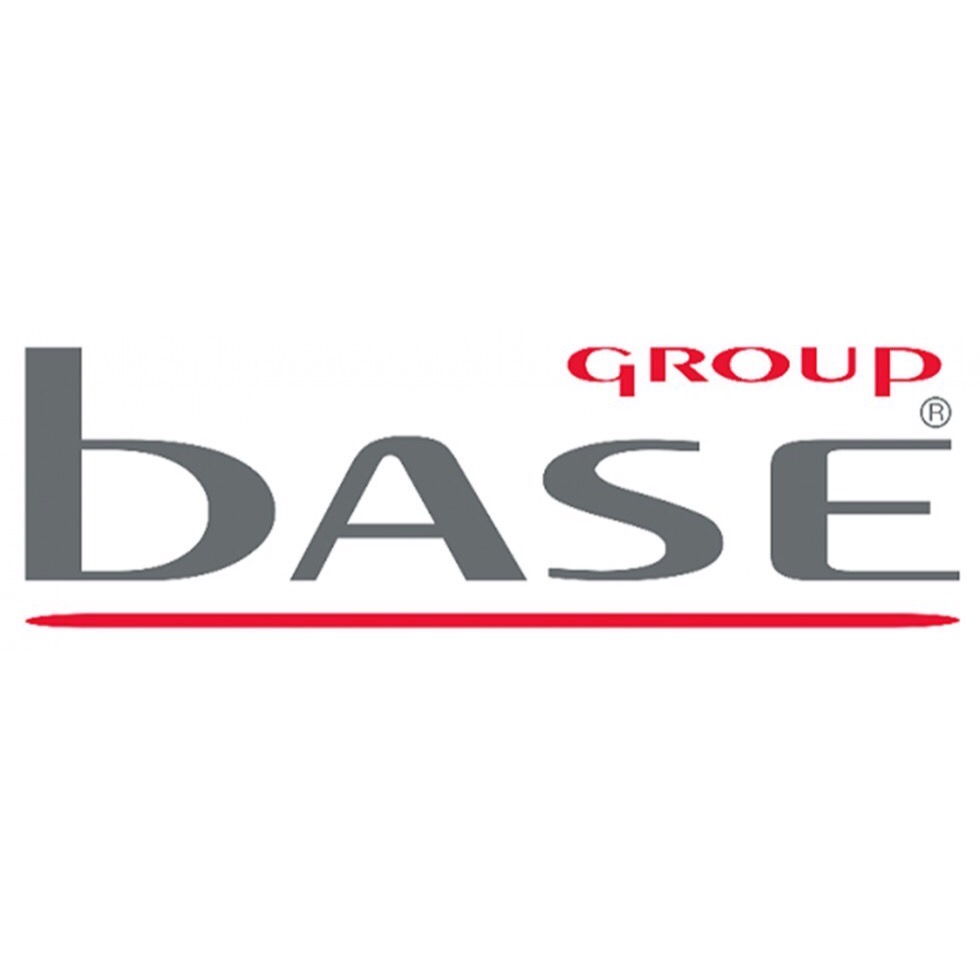 BASE GROUP