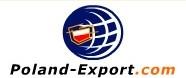 Poland Export