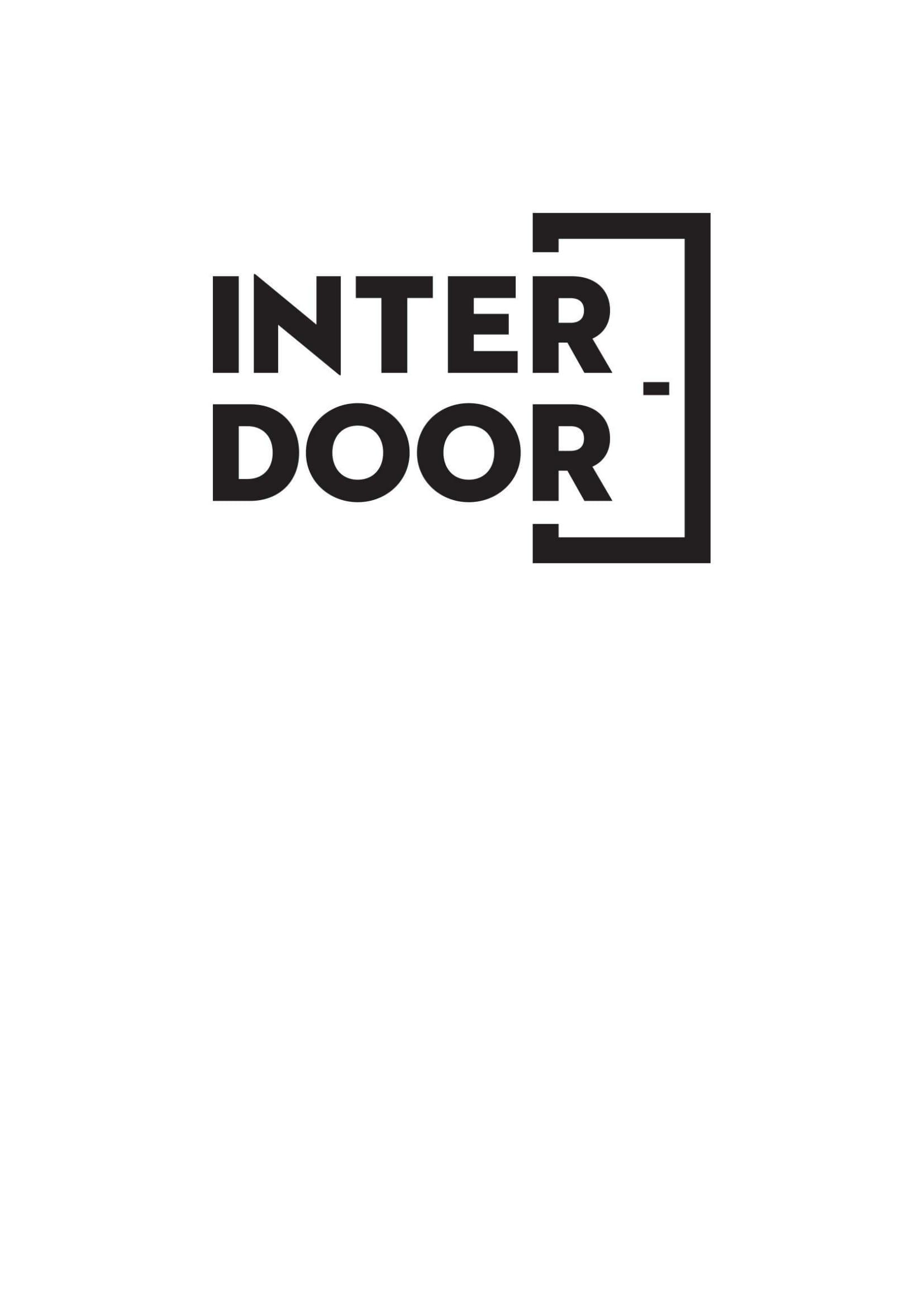 Interdoor logotyp-1