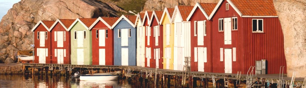 sebastian_lineros-fishing_huts-699