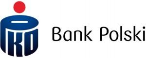 logo_pko_bp