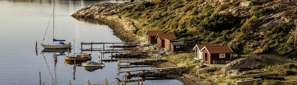 per_pixel_petersson-west_coast_calmness-5234